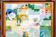 Sort My Tiles Disney Baby