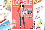 Lovele: Casual Romantic