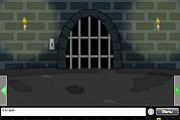 Must Escape The Castle