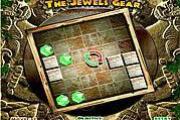 Jewels Gear