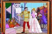 Sort My Tiles Cinderella 2