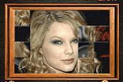 Image Disorder Taylor Swift