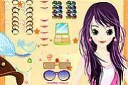 Girl Makeover 29