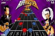 Riff Master II