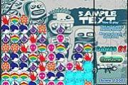 Street Art Clix