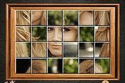 Image Disorder Ashley Tisdale