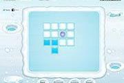Polar Puzzle Cubes