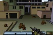 Sniper Hero 2